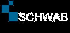 Armin Schwab