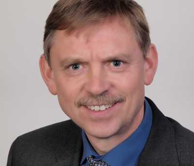 Prof. Dr. Armin Schwab